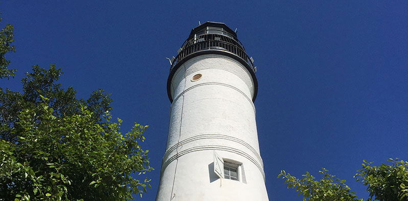 Key West Lighthouse & Museum